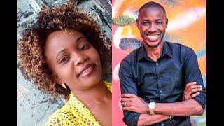 Where are Billian, Caro? Kenyans ask - VIDEO