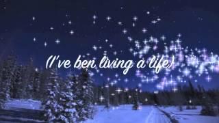 Evanescene - Bring me to life Lyrics