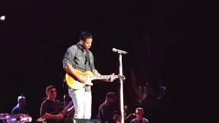 Romeo Santos Live in London May 2018 'Yo Quisiera Amarla'