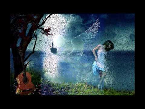 Слова песни радость счастье