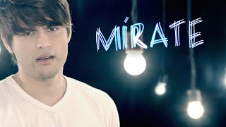 Aldrey - Mírate (Video Oficial) #Mirate
