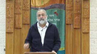דברי פתיחה ליום עיון בתורת הרב אשכנזי-מניטו