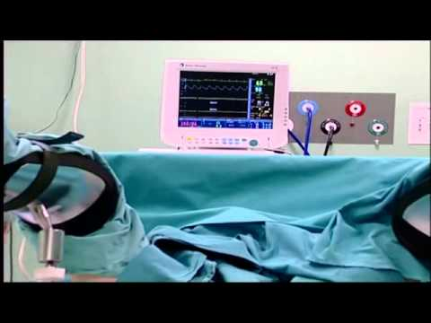 Przewlekłe zapalenie gruczołu krokowego poród