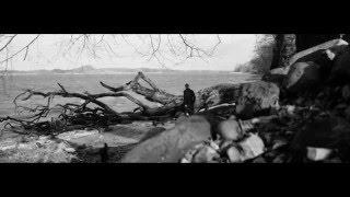 ERIK COHEN    NEUES BLUT [OFFICIAL HD VIDEO]