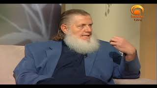 I Fear Of Losing My Children If I Join Islam By Sheikh Yusuf Estes #HUDATV