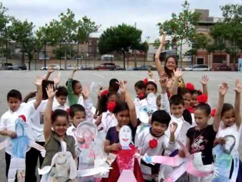 www.flamencoysol.com