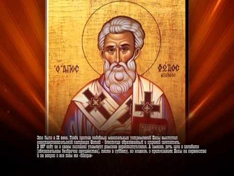 Церковь владимирская пермь