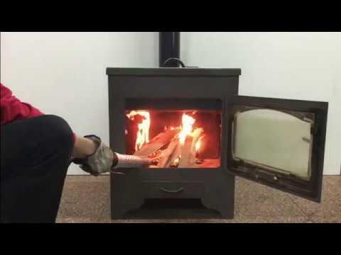 encendedor chimeneas looftlighter jaype