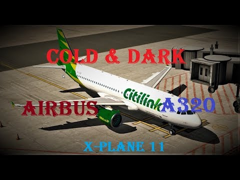 Jar Design Airbus