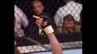 Zatknись - Нет драки (cover СПБ) с участием знаменитостей MMA. Смешные моменты и страшные нокауты.