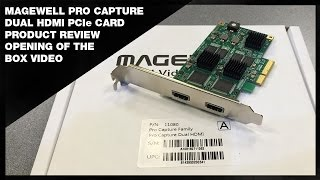 multi hdmi capture card - Free Online Videos Best Movies TV