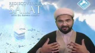 Rediscovering Salat (Prayer) w/ Sheikh Rizwan Arastu - Episode 03: Focus - External Distractions
