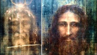 5 Mysteries About The Shroud Of Turin That Cannot Be Explained