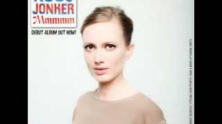 Roos Jonker - New Dress