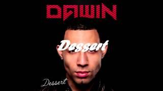 Darwin - dessert (Video Lirik)