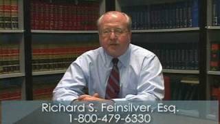 Filing Chapter 7 13 Bankruptcy in New York and on Long Island