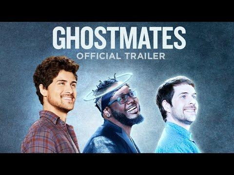 Ghostmates ( Ghostmates )