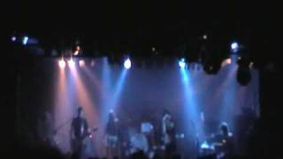 Archive - Finding it so hard (live) (1/2)