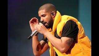 New Drake Song!!!! Drake - Pistols      December 25 2017