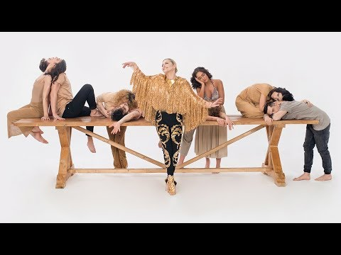 Loredana – Ingeri Video