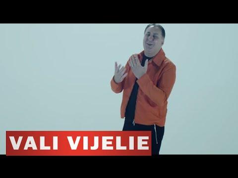 Vali Vijelie & Asu - Te iubesc Video