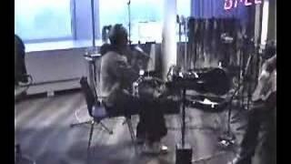 Anouk - Girl (live bij Giel Beelen)