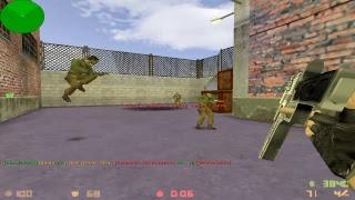 🔴K i N g S - [#live - counter-strike] WarNight BEMGAZ [Editia 4]