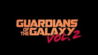 Guardianes De La Galaxia Vol  2 Trailer 2 Español Latino Audio De Cine