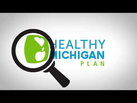 mp4 Healthy Child Insurance Michigan, download Healthy Child Insurance Michigan video klip Healthy Child Insurance Michigan