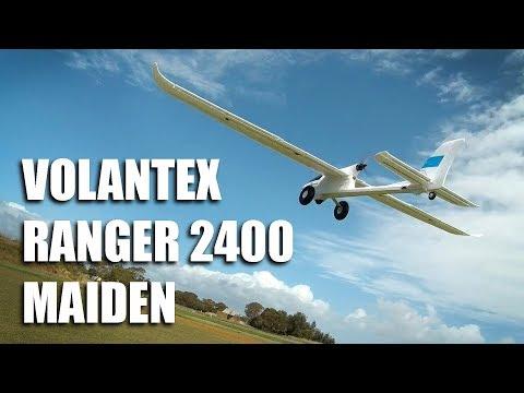 volantex-ranger-2400-maiden