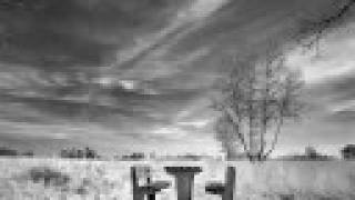 اغاني حصرية حكايتو- عصام كاريكا تحميل MP3
