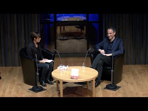 Raphaël Glucksmann - Les enfants du vide 1