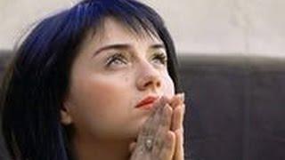 Молитва Отче наш - толкование