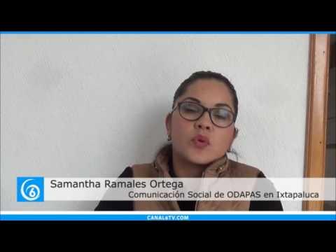 ODAPAS se integra a cursos de verano en bibliotecas