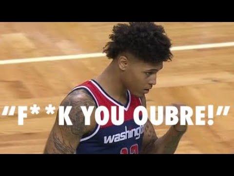 The Best NBA Trash Talk Crowd Chants