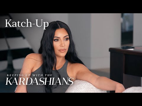 keeping-up-with-the-kardashians-katchup-s15-ep14--e