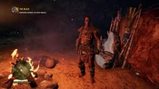 Far Cry Primal - Phần 12: Vì sao vẫn chưa phá đảo???