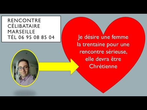 Recherche femme celibataire abidjan