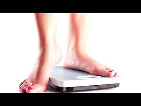Wie Blutzucker schnell keinen Diabetes senken