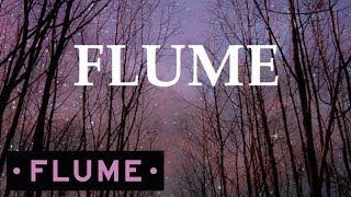 Flume - Sleepless feat. Jezzabell Doran
