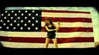 Miley Cyrus Biggie Smalls remix -Party in the USA Party and Bullshit