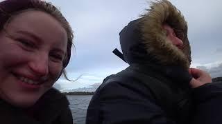 Базы отдыха с рыбалкой на финском заливе