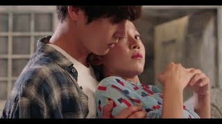 [MV] 효린 (HYOLYN) - Just Stay 서른이지만 열일곱입니다 (Thirty But Seventeen) OST Part 2