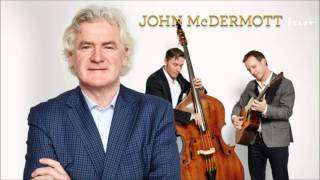 John McDermott- When Irish Eyes Are Smiling