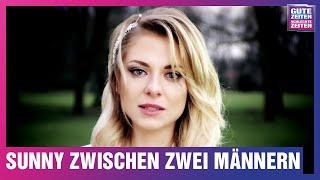GZSZ: 25 Jahre - Eine Frau zwischen zwei Männern  - in Spielfilmlänge