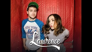 LIVESTREAM: Lawrence from the Independent in San Francisco - 10:35pm PST