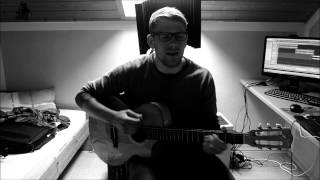 Everlast - Friends (Cover by Tobi Enzl)
