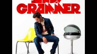 Andy Grammer The Heavy and the Slow