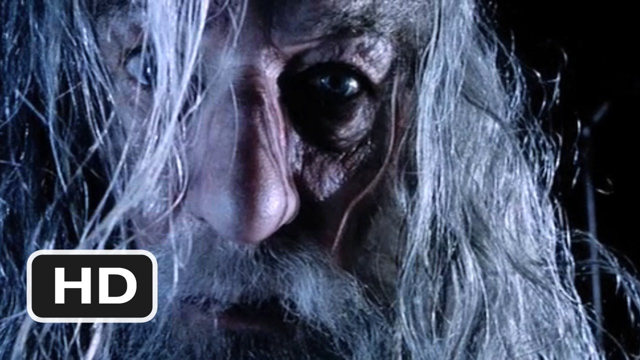 The Lord of the Rings: The Fellowship of the Ring movie download in hindi 720p worldfree4u