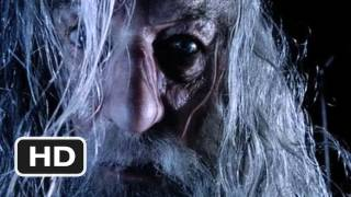 Trailer of The Lord of the Rings: The Fellowship of the Ring (2001)